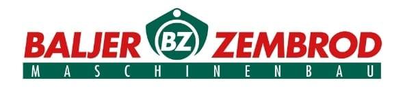 Baljer & Zembrod logo